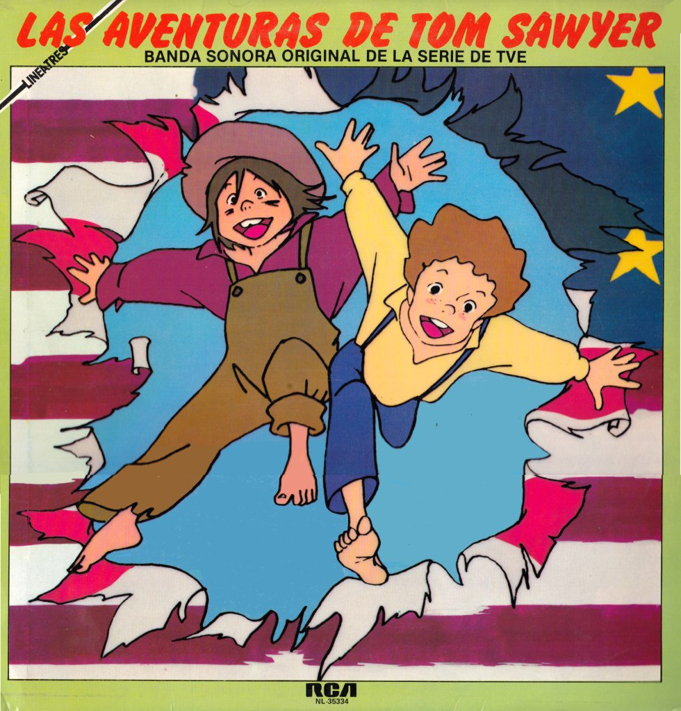 la tom sawyer Lyrics to tom sawyer song by mindless self indulgence: the modern with the warrior the mean with the stride the tom with the sawyer and the mean, mean.